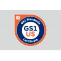 GSI Certified