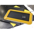 Safety Mats and Edges