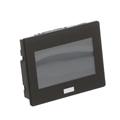 Monitors / HMI