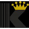 King Barcode