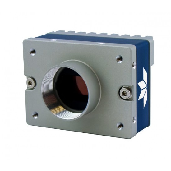 Genie Nano 5GigE Camera