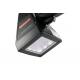 Omron Microscan LVS-9585-DPM Handheld Barcode Verifier