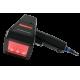Omron Microscan LVS-9585-DPM Handheld DPM Barcode Verifier