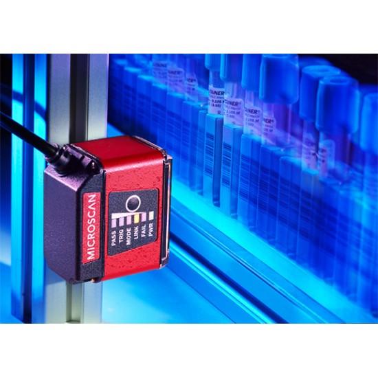 MicroHAWK ID-20 Series Readers