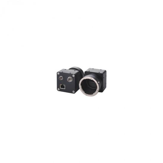 Omron FS-B2KU7DGES-M42 GigE Vision Line Scan