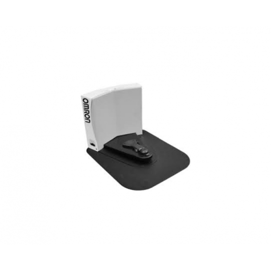 LD Charging Station - Extended Wall mount  (12477-050)