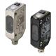 Omron E3AS-HL150MD M3 CMOS Photoelectric Sensors