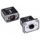 Omron MicroHAWK V430 Industrial Ethernet Barcode Reader