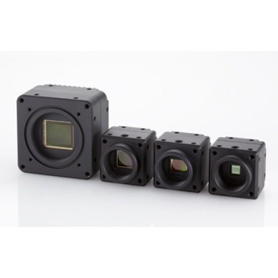 Omron Sentech STC-MB133PCL Camera Link