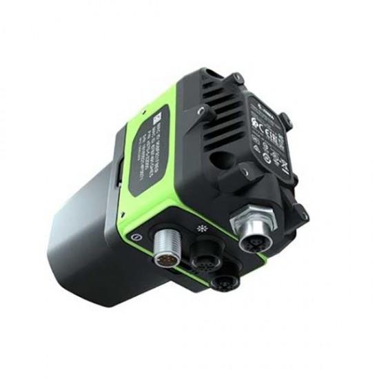 FS70 C-Mount  Fixed  Industrial  Scanner