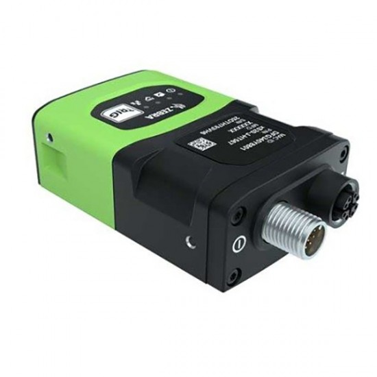 VS20 Machine Vision  Smart Sensor